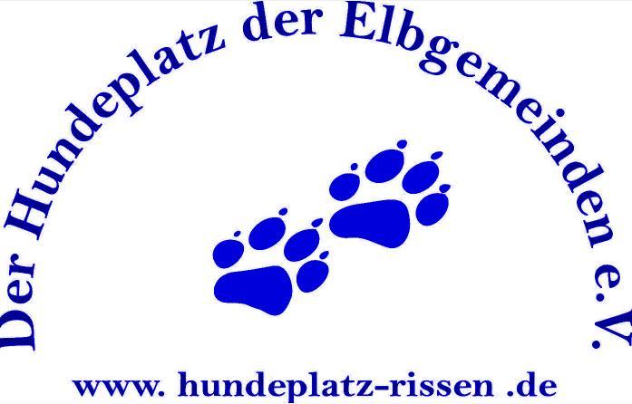 Der Hundeplatz der Elbgemeinden e.V.